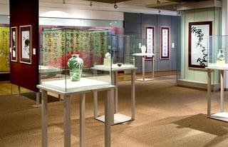 מוזיאון טיקוטין תערוכה חדשה