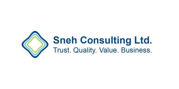 Logo Sneh