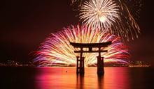 miyajima-fireworks-1024x600